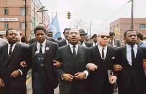 Selma 2