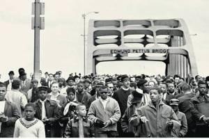 Selma 4