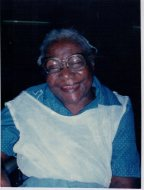 Grandmother Mahoney WordPress_0018